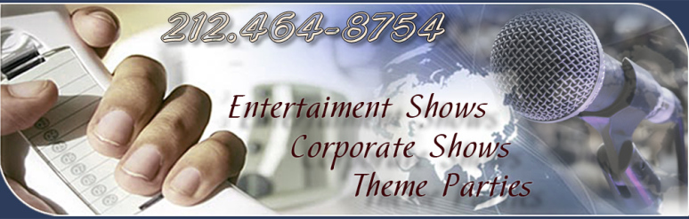 Our AV event services use advanced video technology and offer corporate event management. Call our event production company and get corporate event management services and audio visual rental services.